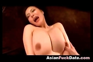 Japanese Mature Woman Moving down Evil