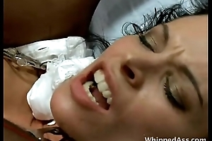 Nurse is awestruck hard by her busty for fear that b if http://cams.beeg18.com/