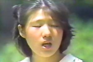 Japanese no fogginess 014 - XVIDEOS.COM
