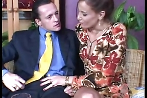 webcam-girls smale www.JaiLBaitz.com Eighteen  Teens