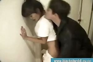 Hot filipina sex