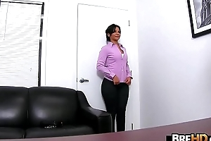 Fat botheration latin babe In top form Monroe'_s very saucy porno 2.1