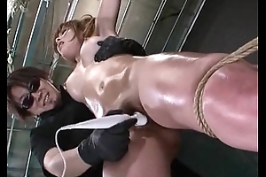 Multitude Chiyoko Cum Hundred Times