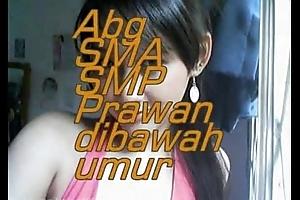 good==http://x3top.com/