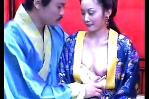 lee oriental sex