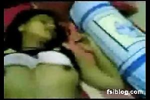 girlfriend exposed space fully sleeping