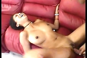 asian girl fuck everlasting