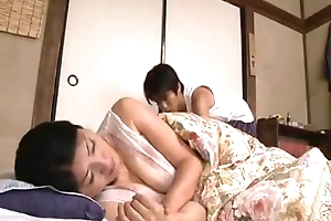 Japanese mom lady Hardcore Coition  Full Video at http://zo.ee/4slOH