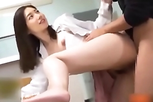 Asian Sexy Click this link Regarding Watch Hyperactive Video: http://za.gl/mGswy