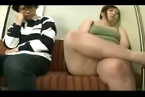 Asian BBW Rapped Familiarize FULL vid http://zipansion.com/1niav