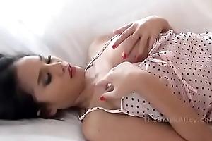 Thai Partition Big Breast
