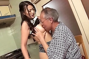 fathers can pacify mad about - TEEN90.COM