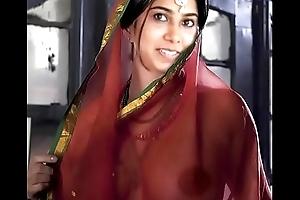 Rainaa bhabhi