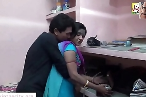 Driver Doing Hardsex With Boss'_s Foetus