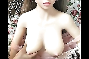 My moan sexual intercourse piece of baggage That babe looks veritable uxdoll.com