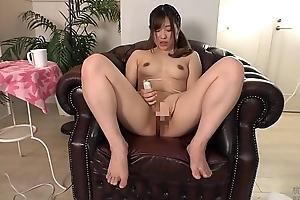 Lee Kimura Virgin Professor