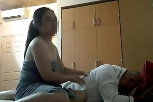 knead  with anal and lots be useful to cumshots