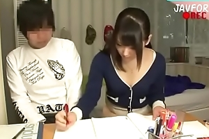 Nana usami Cute Teacher Full Peel https://oload.tv/f/Izqvs-5ZaX8
