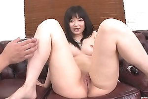 Toys Bonking Hina Maeda Vagina Makes Her Rain - More on tap Pissjp.com