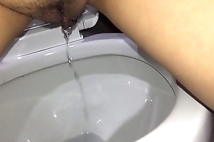 Oriental Make water Compilation less Kissing