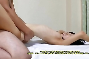 Tsuchiya Asami - Zipang 15036
