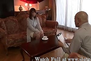 Beautiful Japanese Wife - www.slutgirl.tk