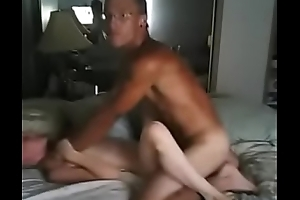 Black Bro Forced StepSis Part 3 - Watch full at one's fingertips www.mymomtube.tk