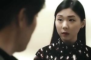 Transmitted to Sisters S-Scandal (2017) Misbehave Yoo-joo, Yoon Se-na, Kim Joo-hyeop, Kim Ji-hoon