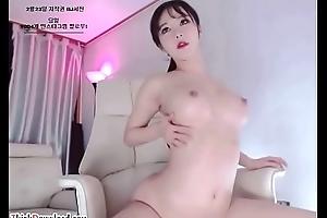 Korea BJ Webcam 040318.2024