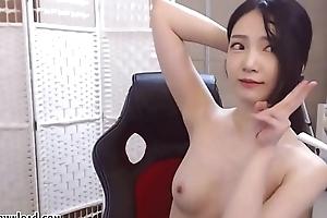 Korea BJ Livecam 040318.0235