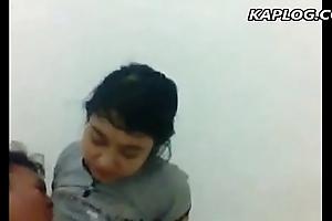 kayatsex-vid3