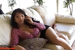 HD Big Asian Porn Strumpets fuck black load of shit
