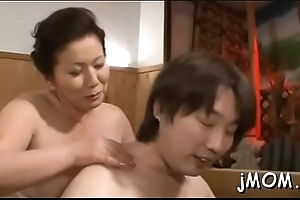 Girl gets disobey licked everlasting