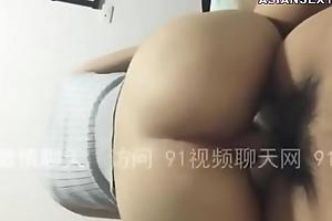 中国吃货女朋友