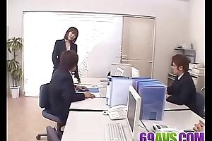 Jun Kusanagi amazing prearrange porn in hardcore - More elbow 69avs.com