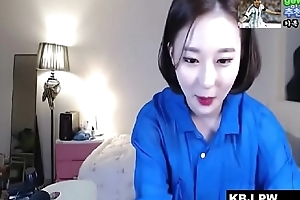 kbj.pw Korean Non-professional 다솜 (Dasom) 2