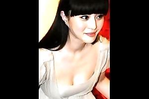 女明星范冰冰三级片《苹果》-柳岩杨幂林心如赵薇迪丽热巴偷拍