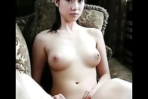 中国人体艺术裸模张筱雨免费全集