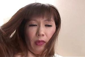 Dirty set on fire mother i would like to fuck aggravation fucking